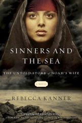 https://www.barnesandnoble.com/w/the-sinners-and-the-sea-rebecca-kanner/1112033275;jsessionid=014FFEB04FDD325438FB422371FEDBB6.prodny_store02-atgap03?ean=9781451695250&st=AFF&2sid=Simon%20&%20Schuster_7567305_NA&sourceId=AFFSimon%20&%20SchusterM000023#/