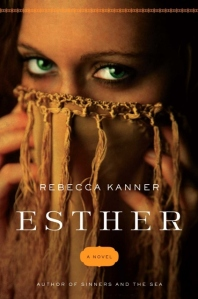 Esther Cover 423x640